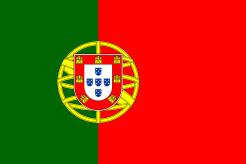 Portuguese Market