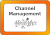 Hotel Channel Management